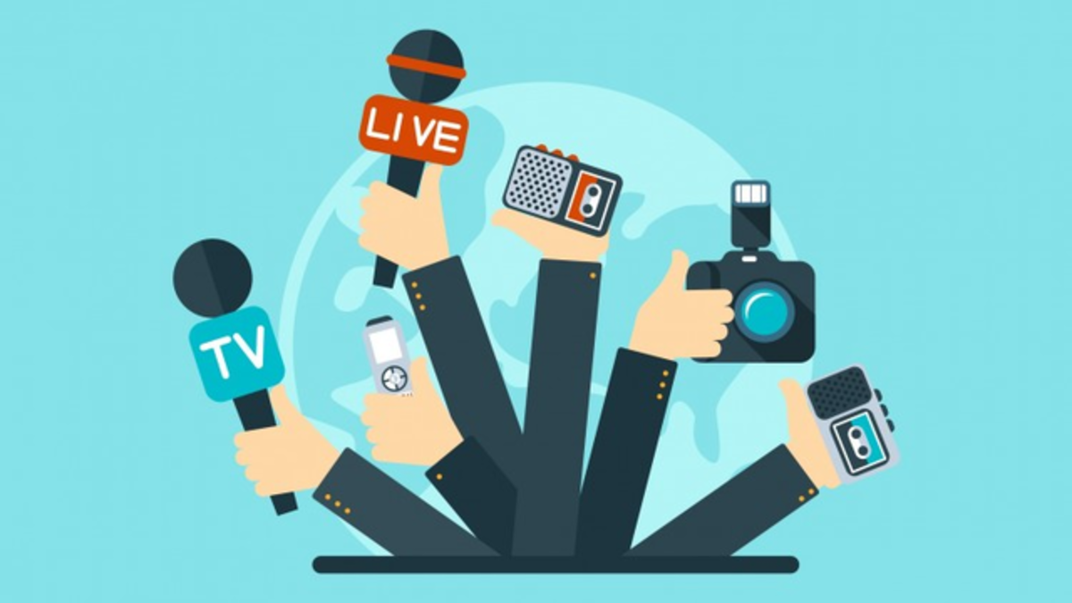 How to Boost Media Coverage for your Business
