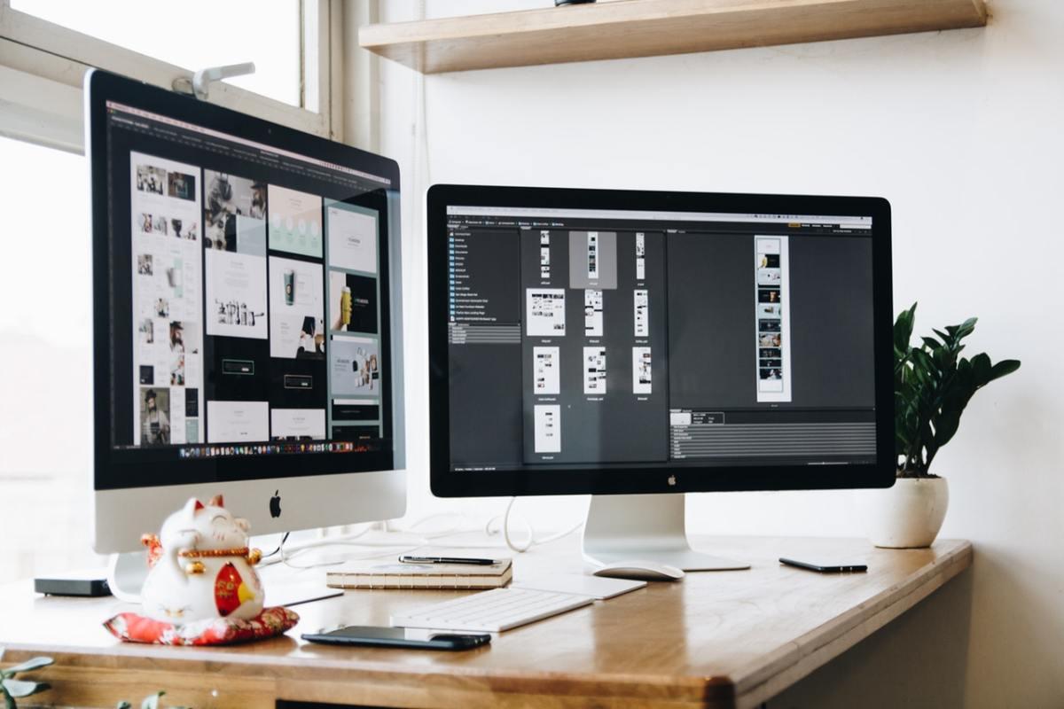 Photo courtesy of Tranmautritam via Pexels.com