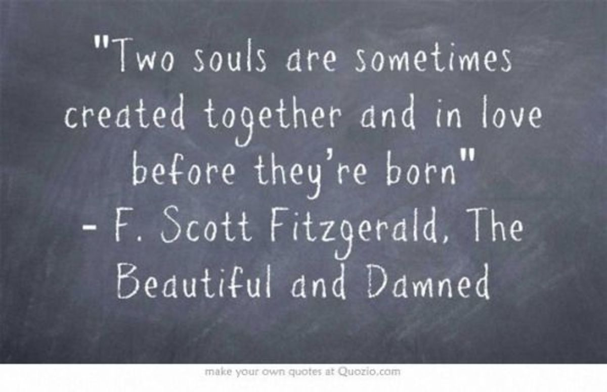 what-is-a-karmic-soulmate-and-twinflame-relationship