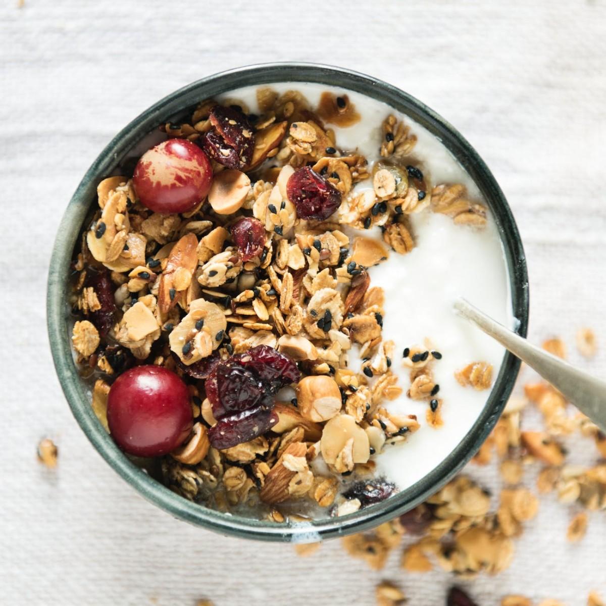 battling-breakfast-bowls