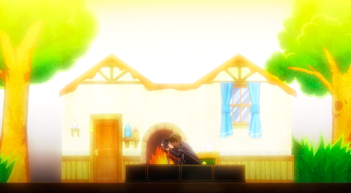 why-masamune-kun-no-revenge-was-a-total-disaster
