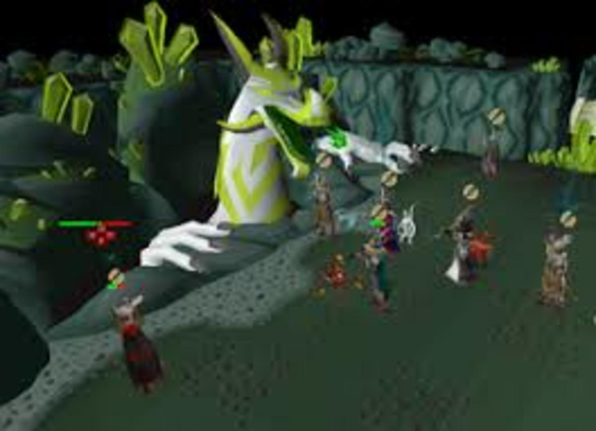 old-school-runescape-complete-efficient-ironman-guide-to-maxing-hcim-or-regular-im-quest-order-and-walk-through