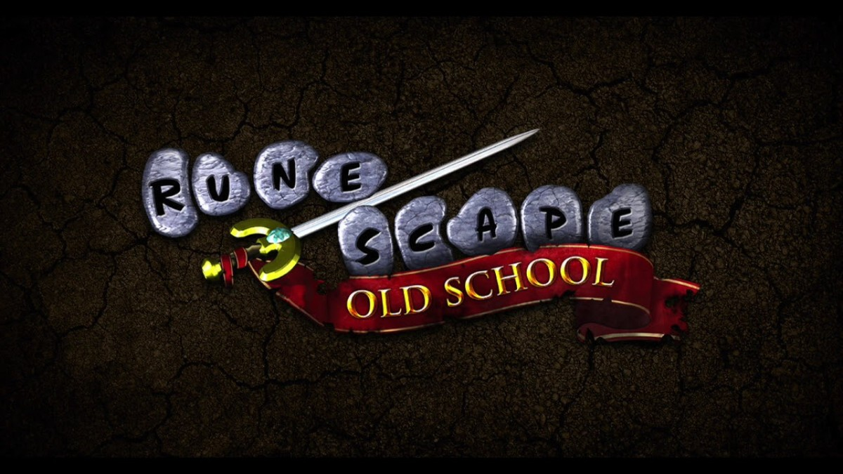 Old School RuneScape Ironman Guide: Efficient Route to