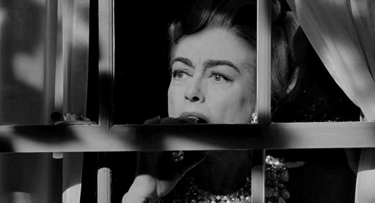 Amy Nelson, Peeping Tom
