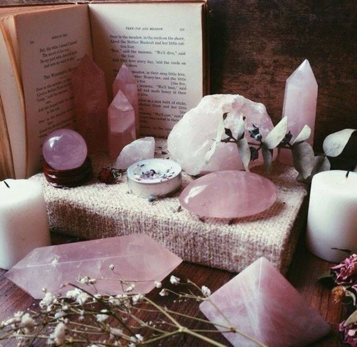 how-to-consecrate-your-magickal-tools