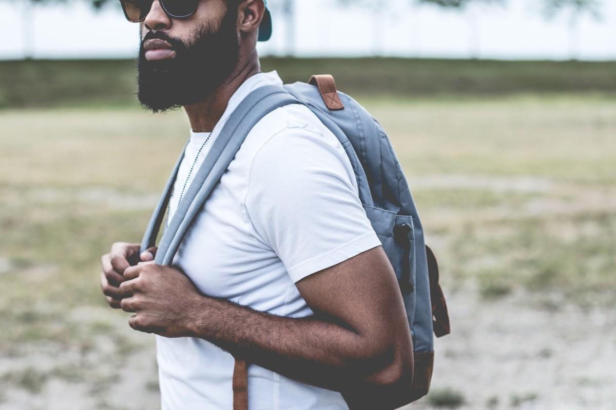 Why Does My Beard Hurt?