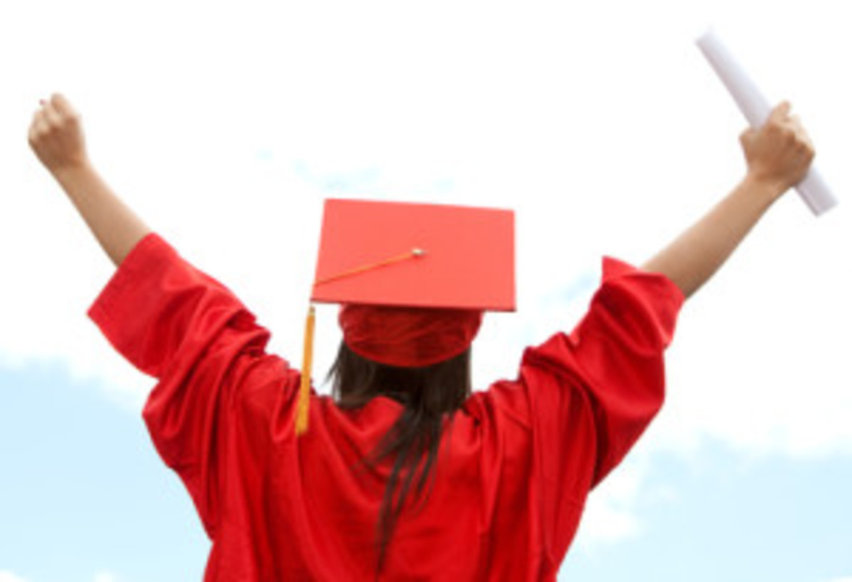21-vastu-tips-for-academic-success