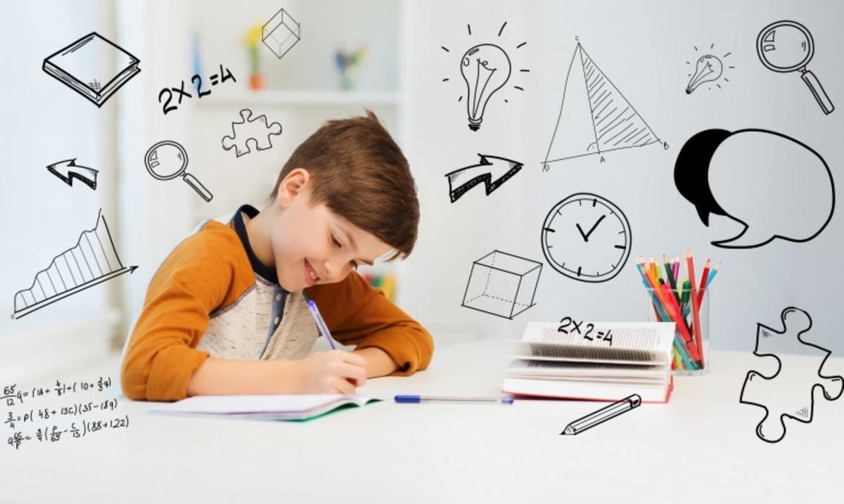 30 Vastu tips for Academic Success