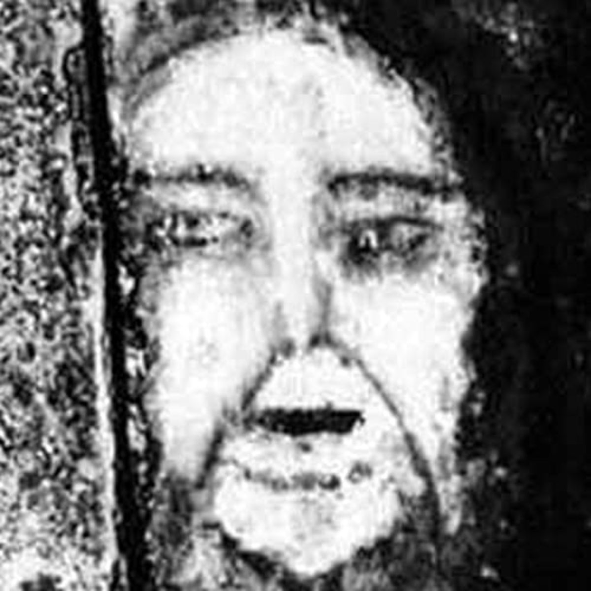 The Mysterious, and Creepy Faces of Belmez