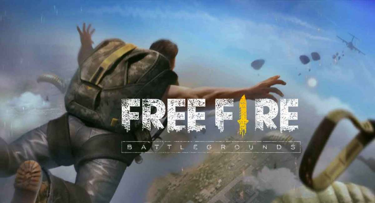 free-fire-10-tips-and-tricks-to-win-every-ranked-game-beginner-walkthrough