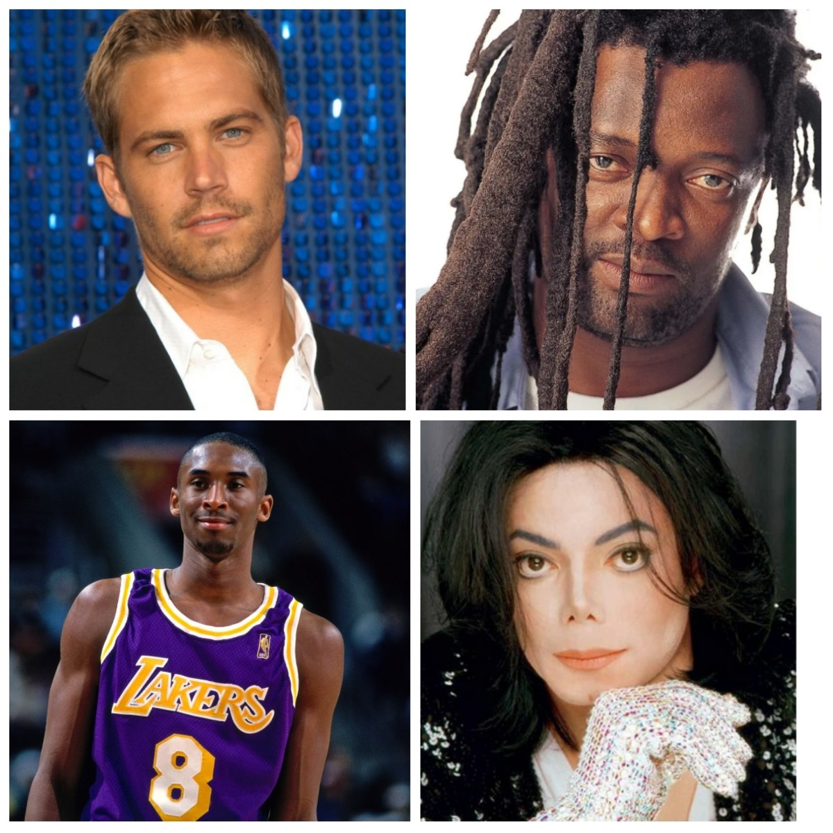 which-of-these-celebrities-death-are-you-still-finding-it-difficult-to-get-over-it