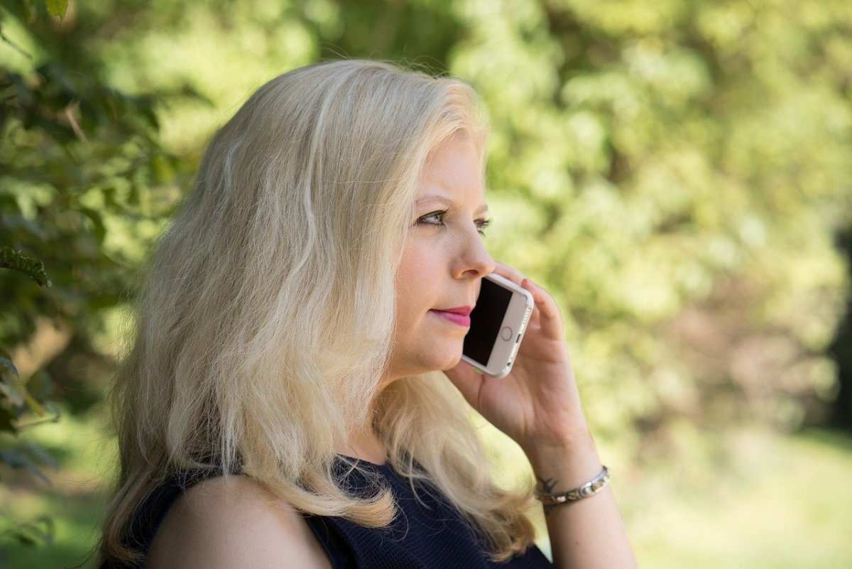 """The calls made by white women referred to as """"Karen"""" are typically confrontations with people of color who are perceived to have broken the law, a societal norm, or impinged upon territory reserved for her or the dominant culture."""