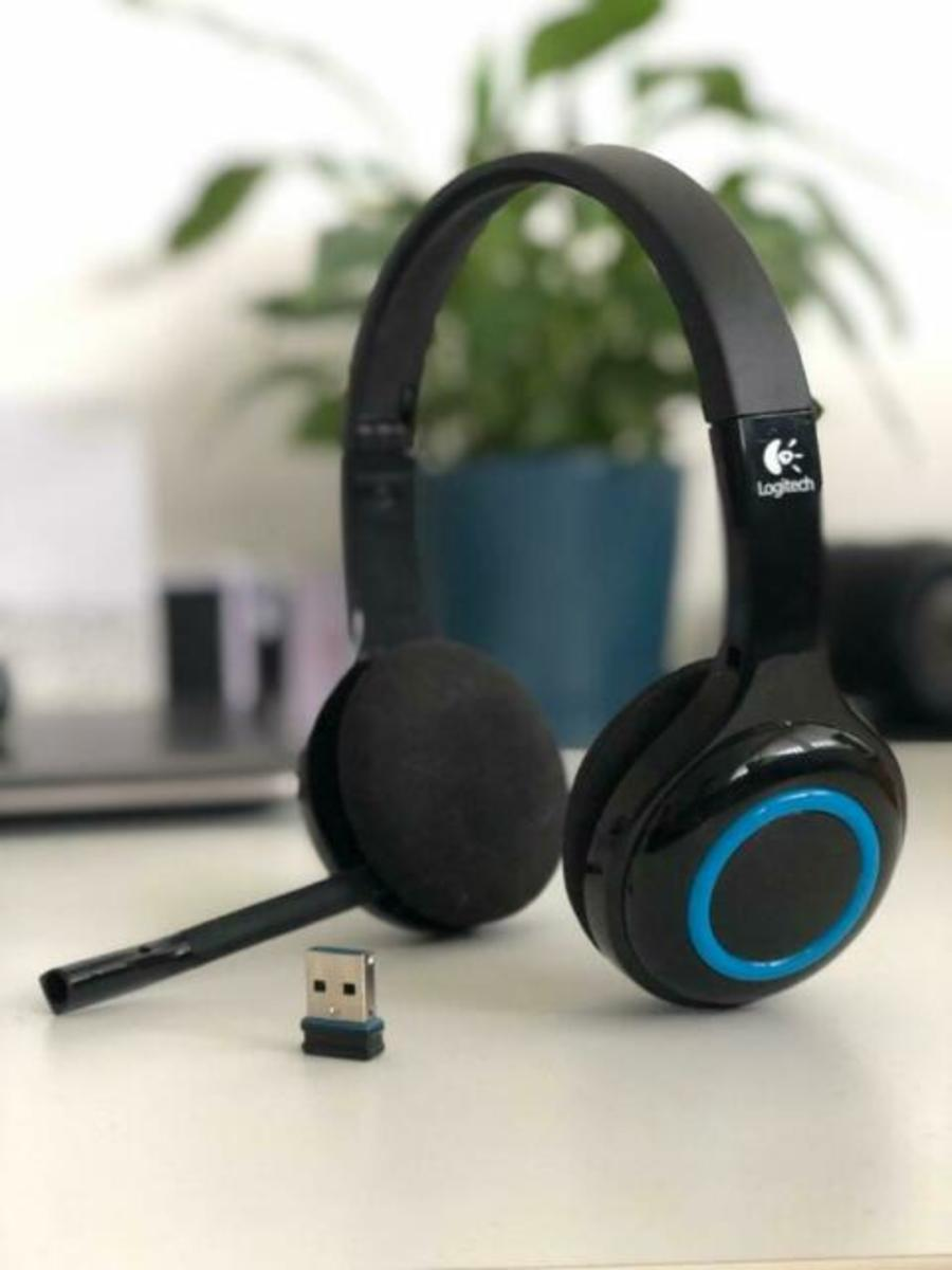 top-logitech-headsets-for-office-and-business-use
