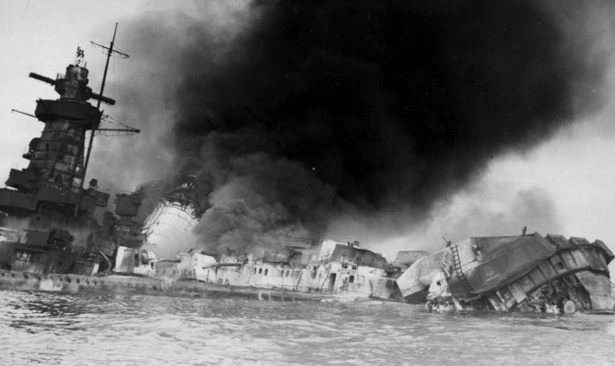 battle-of-the-river-plate-and-the-sinking-of-the-graf-spee
