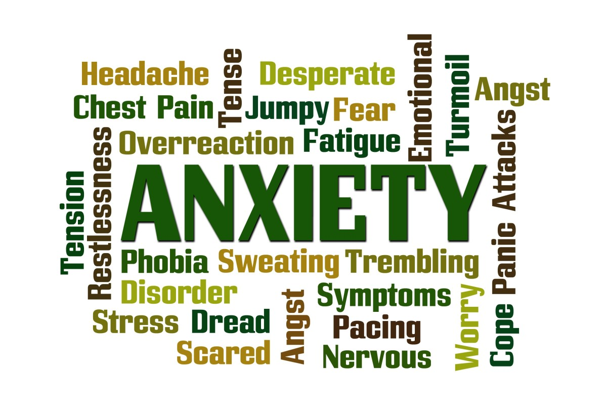 anxiety-disorders-symptoms-types-of-anxiety-treatment-of-anxiety