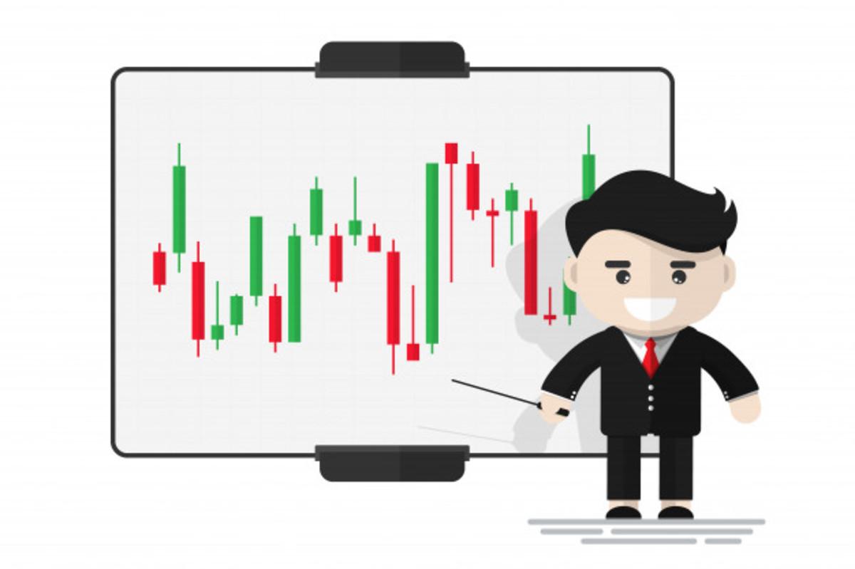 stock-market-basics-trading-psychology-for-beginners