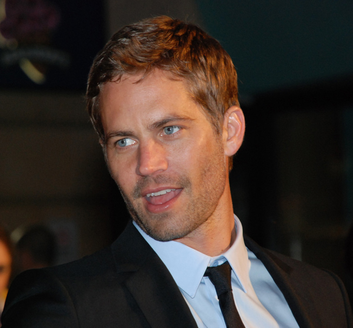 Why do People Love Paul Walker? 5 Reasons to Love The Fast and Furious Star
