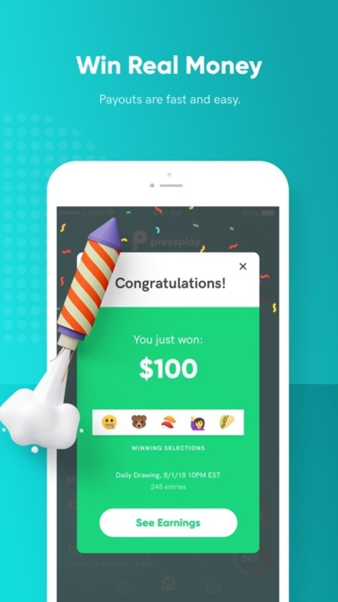 the-best-money-making-app-you-have-yet-to-try