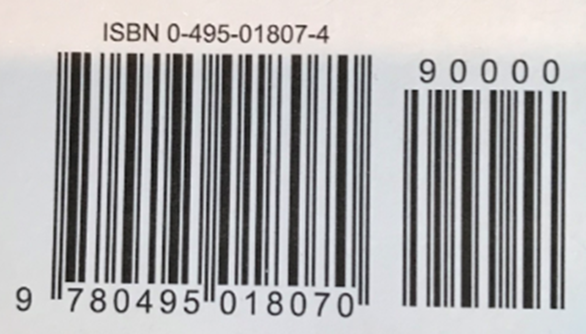 ubiquitous-barcodes-and-isbn