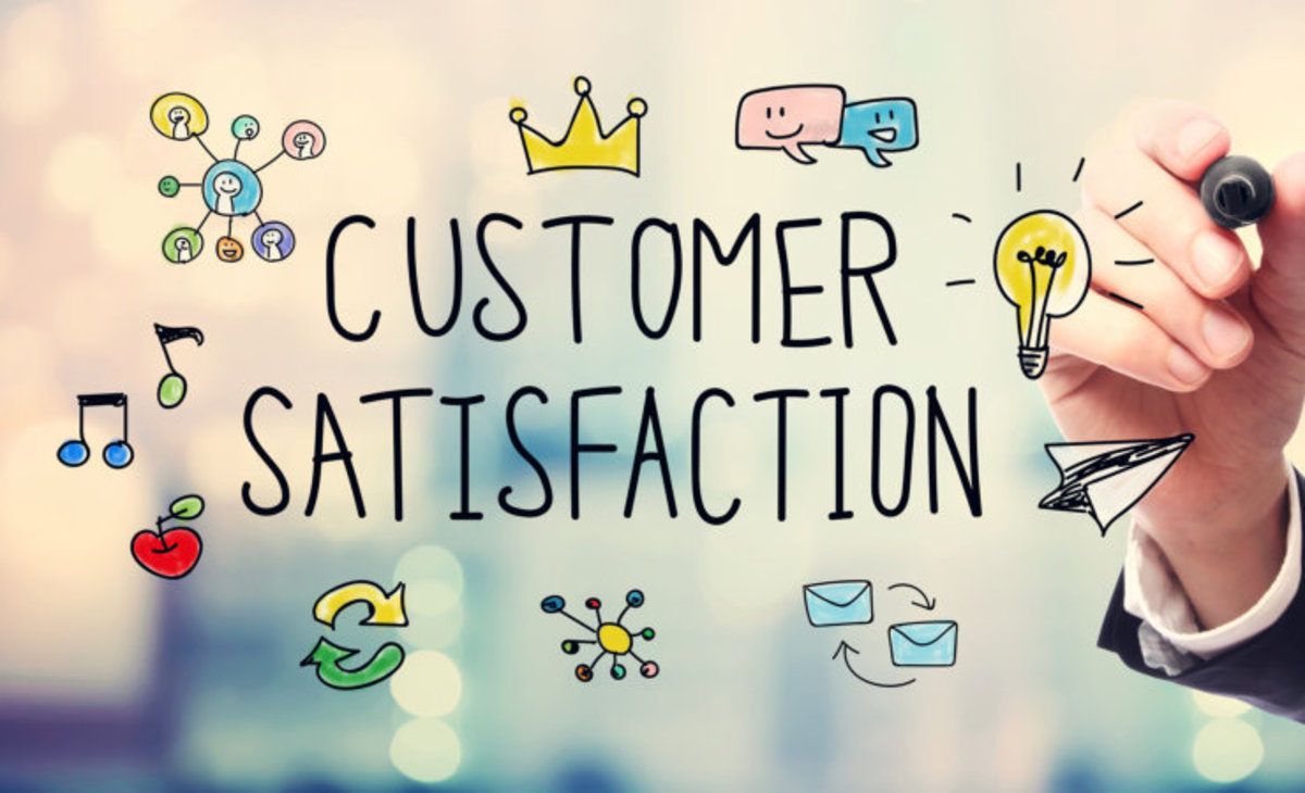why-customer-satisfaction-is-essential-to-earn-for-a-business
