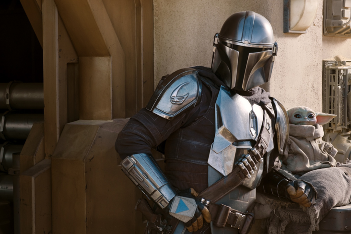 behold-1st-trailer-of-star-wars-the-mandalorian-season-2-is-out-with-full-season-around-the-corner
