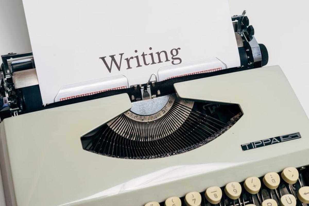 article-writing-benefits