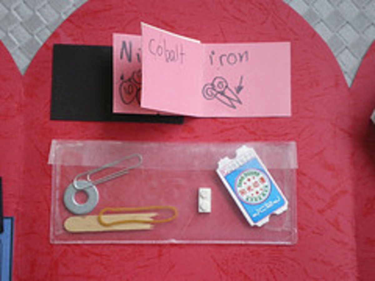 simplest-lapbook-ever