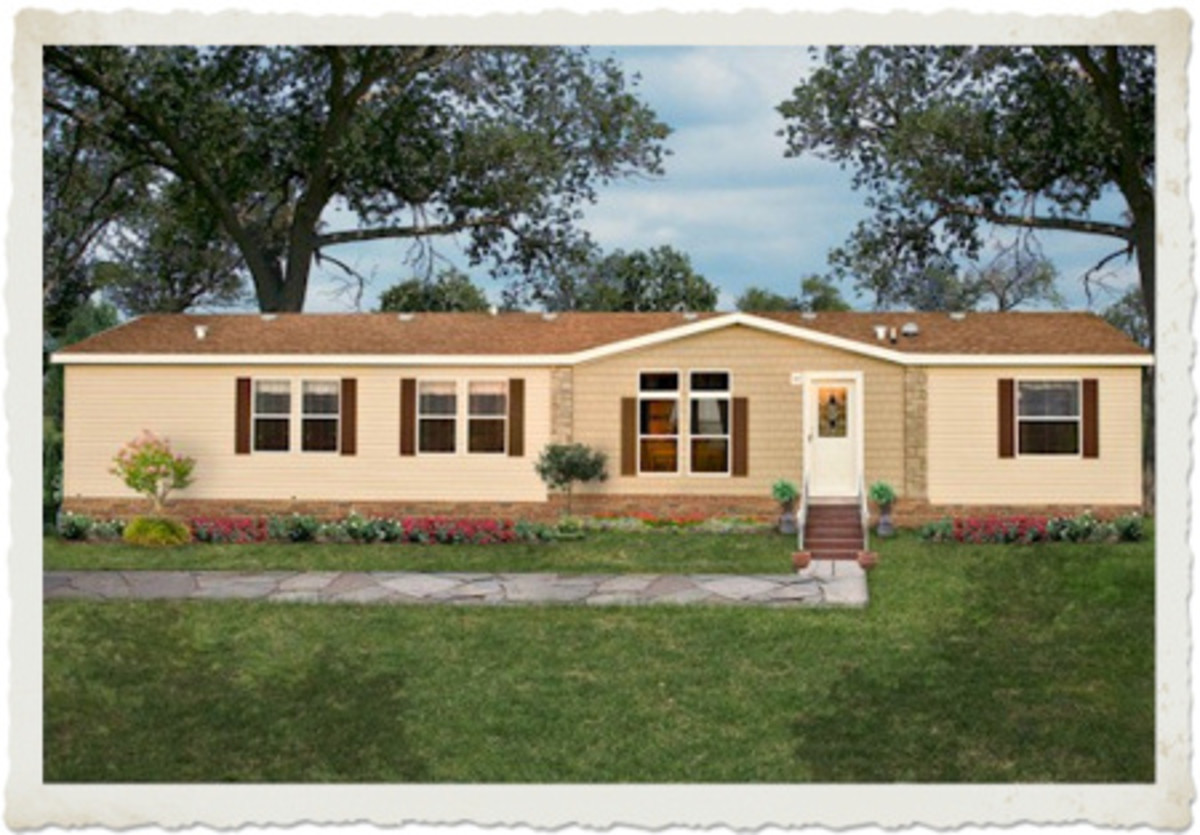 Cell phones and aluminum siding and metal framed homes - Problems with modular homes ...