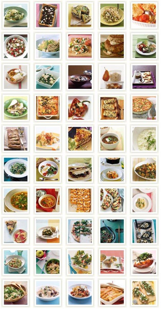 vegetarian_comfort_foods