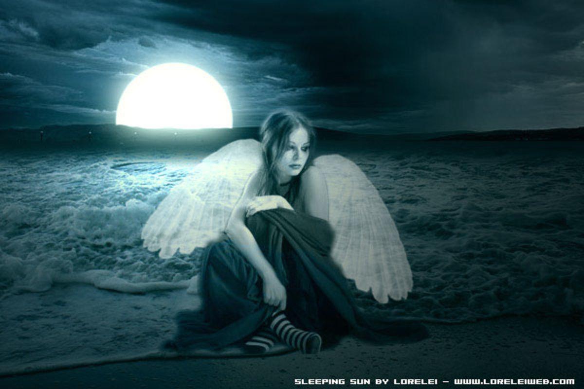 angels-lords-of-karma-trauma-healing