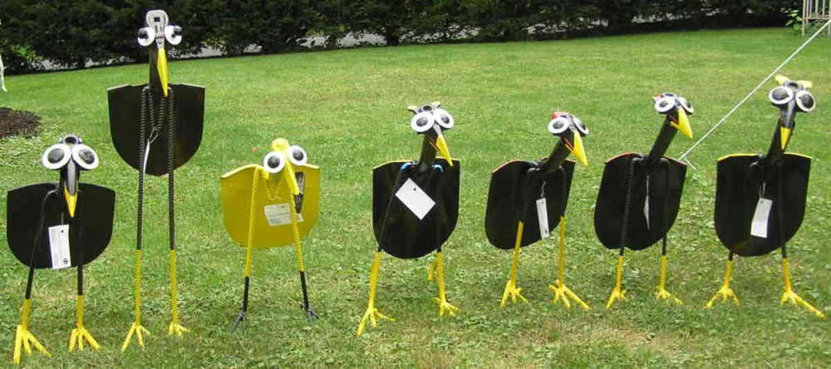 yardbirds-animals