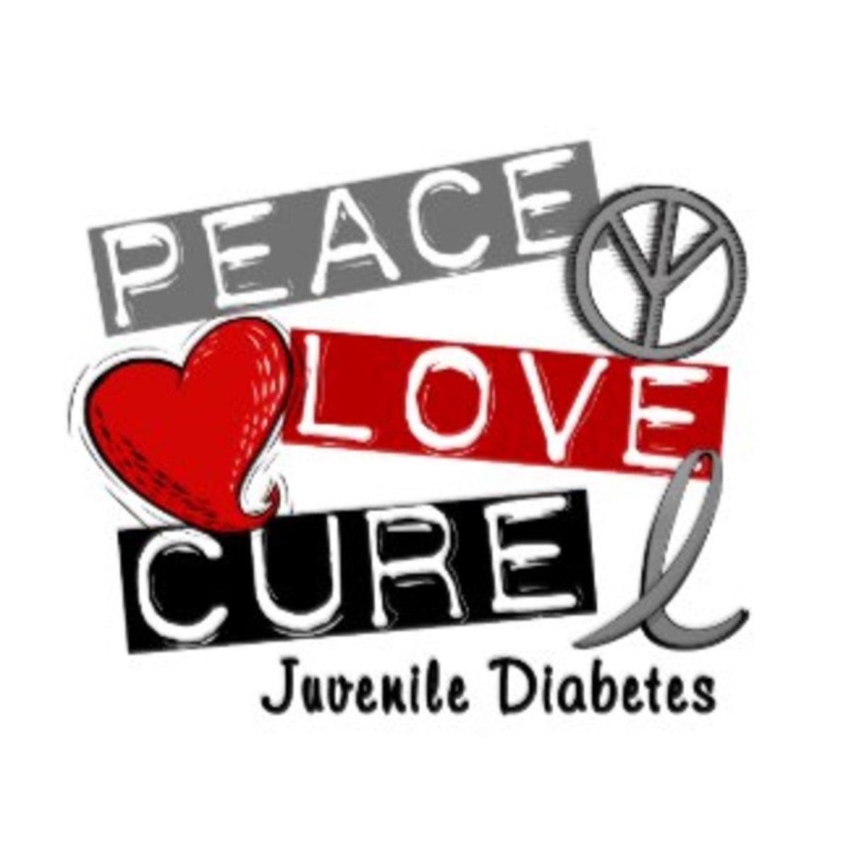 jdrf-juvenile_diabetes