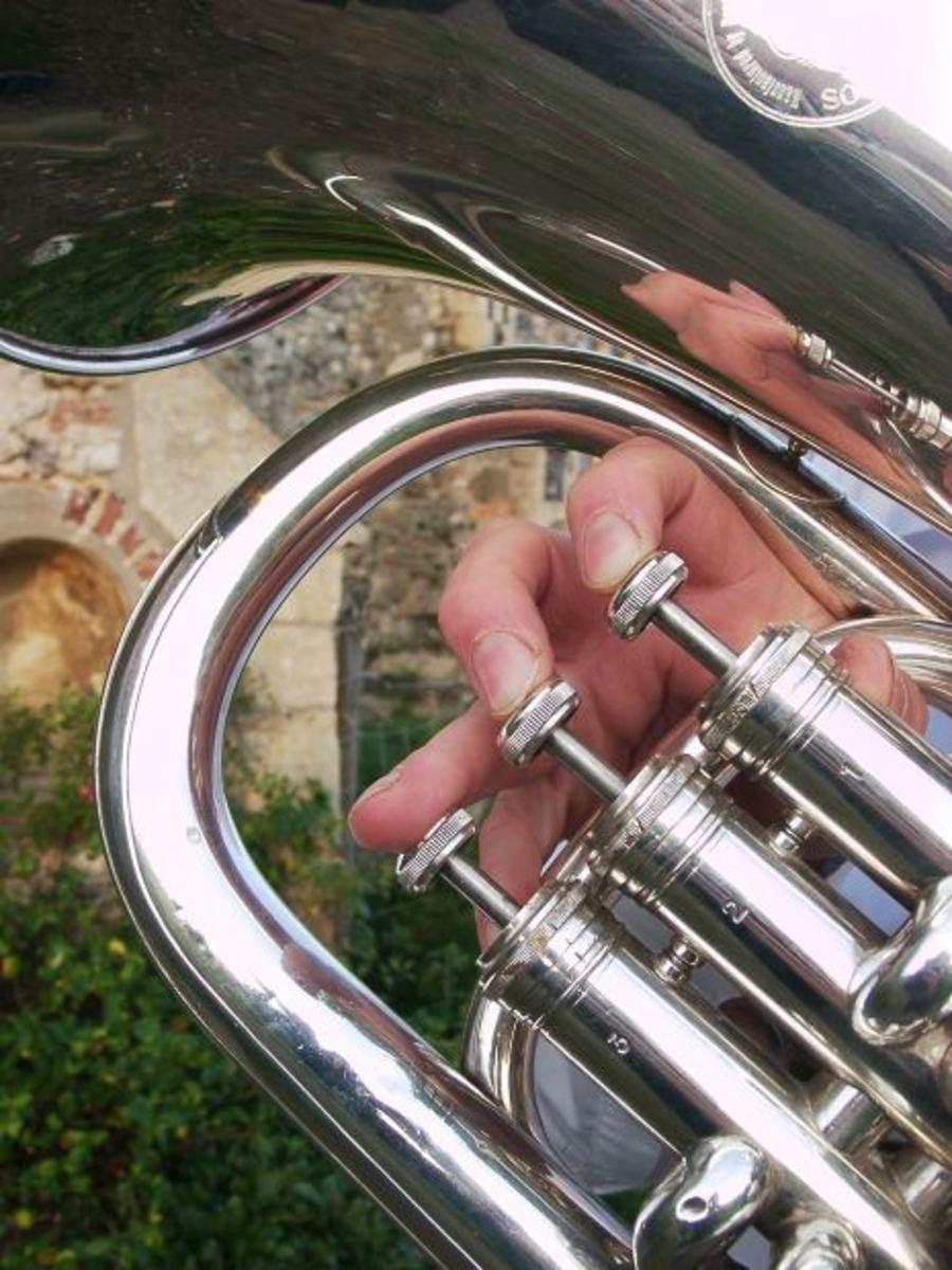 choosing-a-musical-instrument