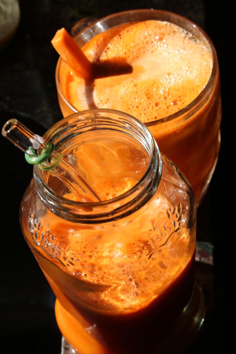 vitamix-juicer-how-to-make-juice-without-a-juicer-using-a-vita-mix-blender