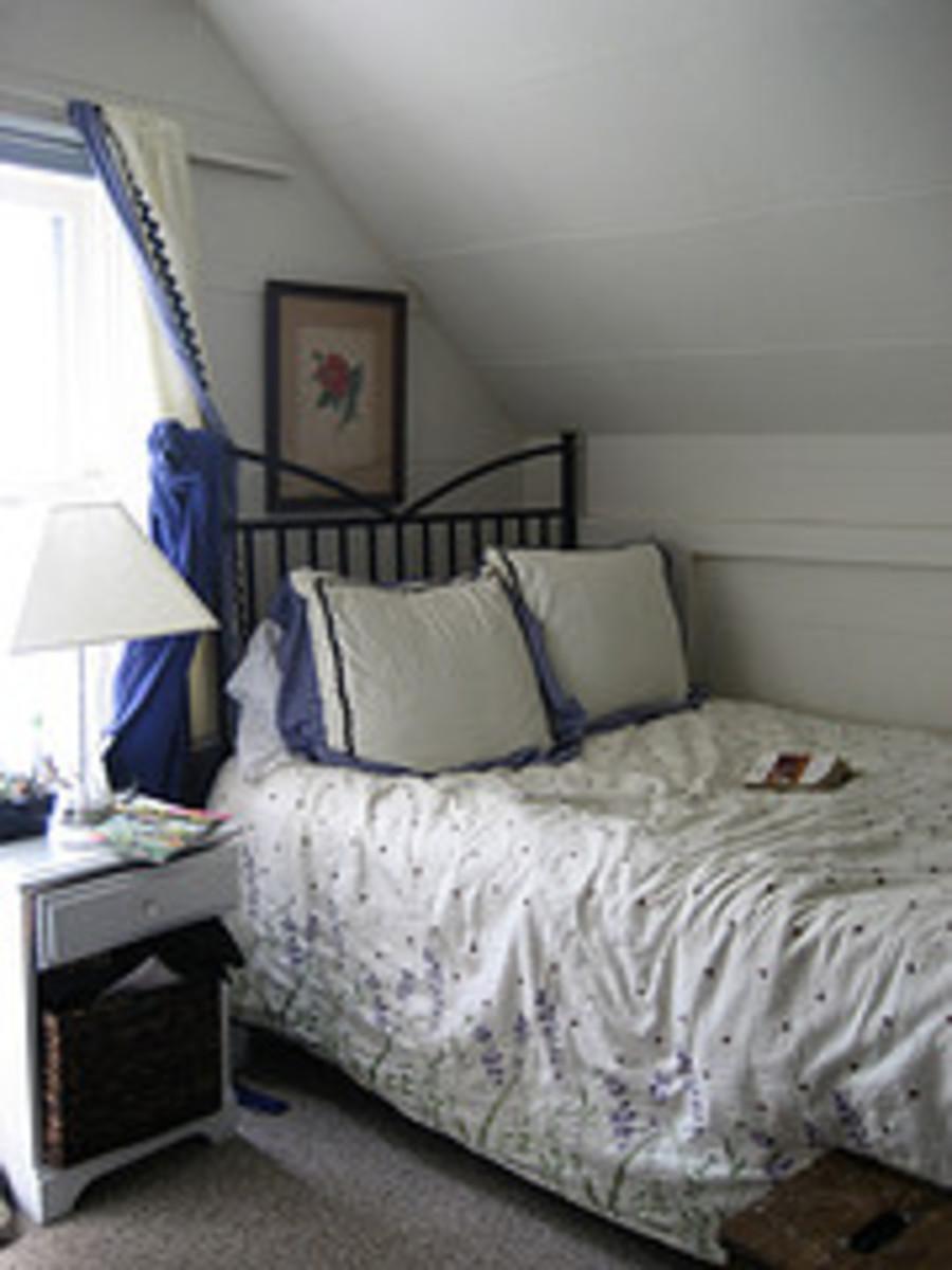 bedroom-small