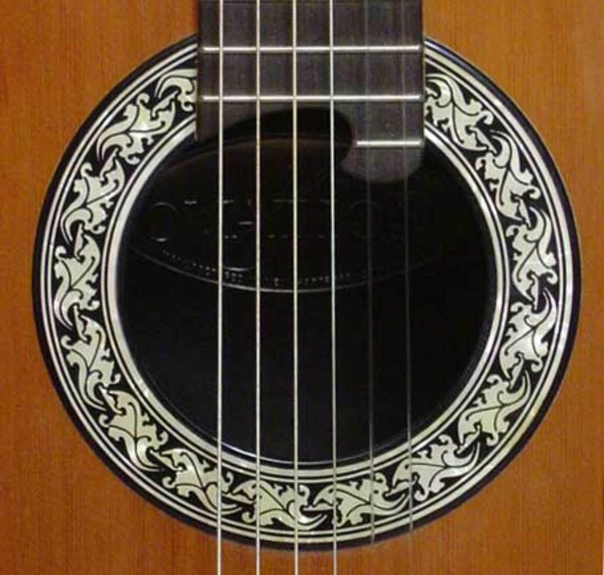 haiku-guitar