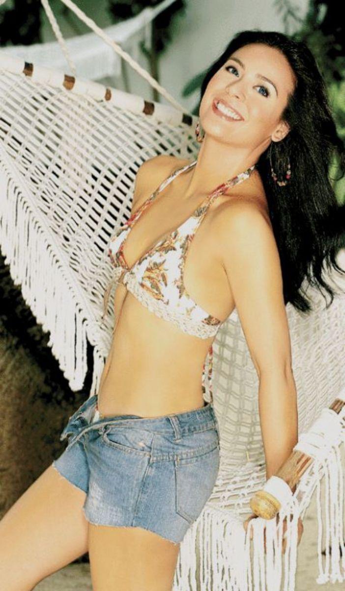 Dawn Zulueta Pinay Beautiful Actress