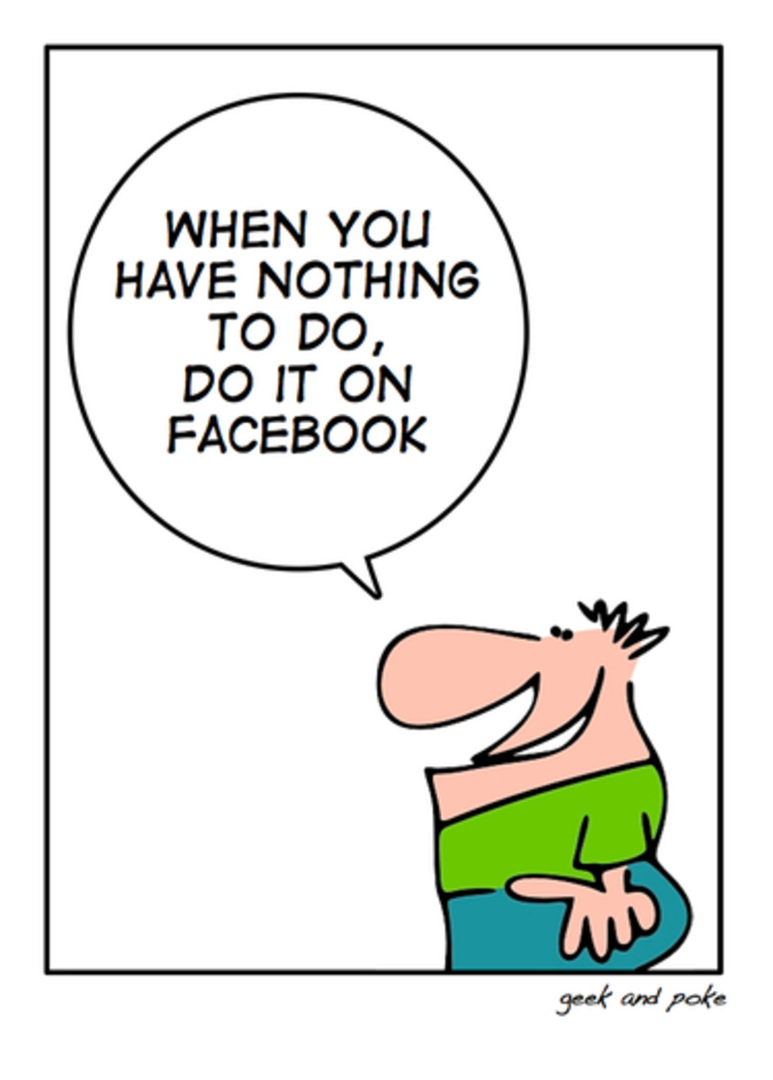 Funny Pick Up Lines For Facebook Status : Funny Facebook Status-Funny Status Lines