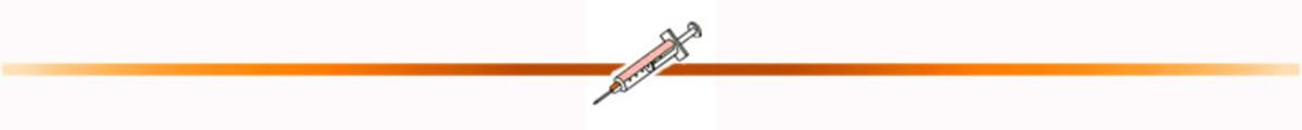 homeopathy-genital-warts-hpv-gardasil