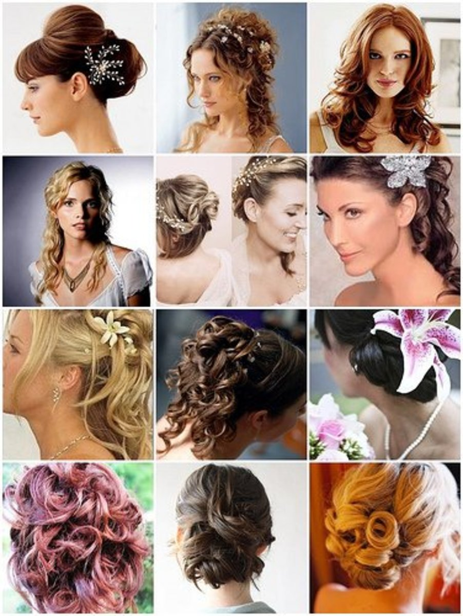 Magnificent Ivy And Lace Wedding Hair Inspiration Wedding Hairstyle Wedding Short Hairstyles Gunalazisus