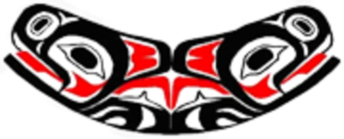 Northwest Center for Outcomes Research in Older Adults, including Native Americans; Seattle WA