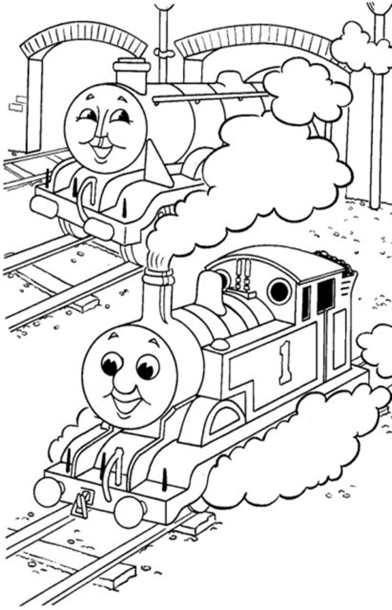 Start of Day - Early Childhood Education Programs Free Colouring Pictures to Print-and-Colour
