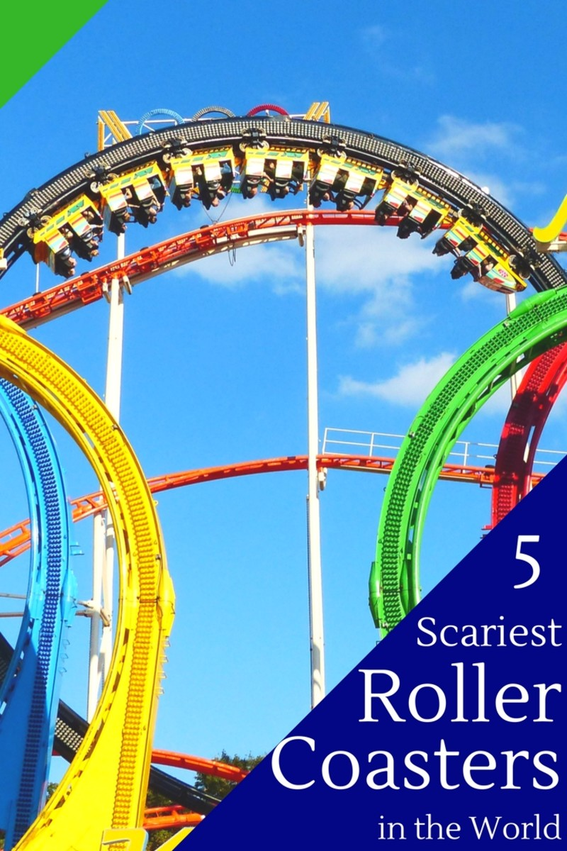 top-5-scariest-roller-coasters