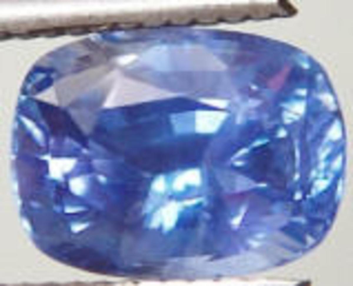 blue-sapphire-gemstone