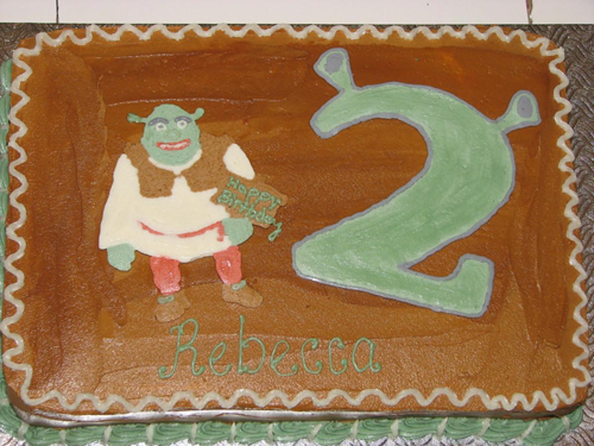 jennifers-cakes.blogspot.com