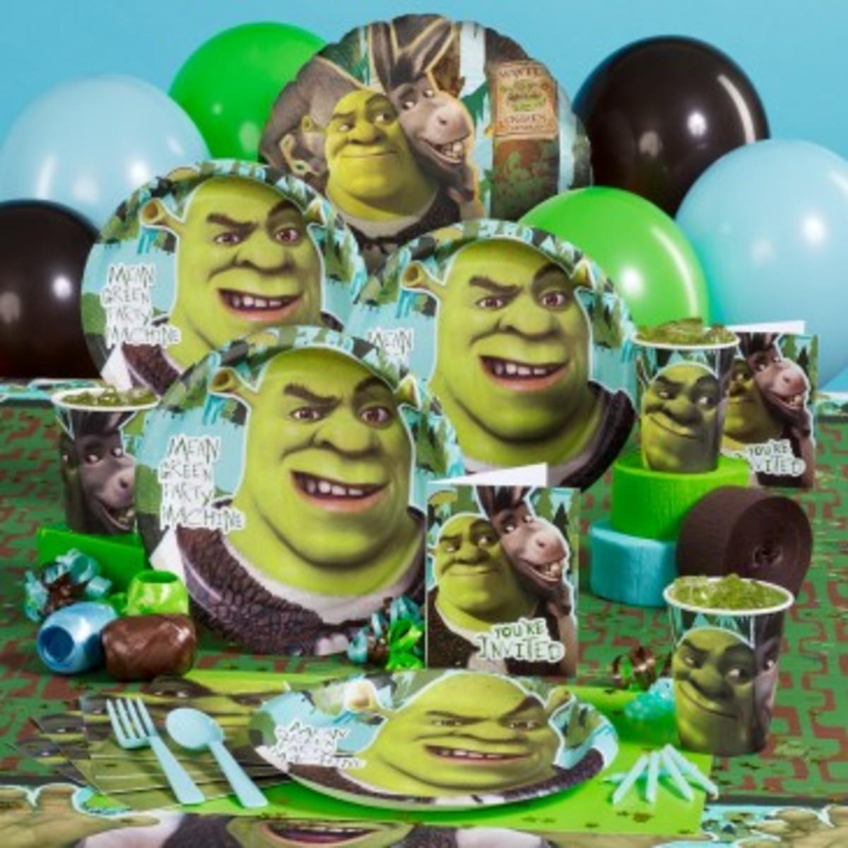 shrek-birthday-cakes-and-cupcake-ideas