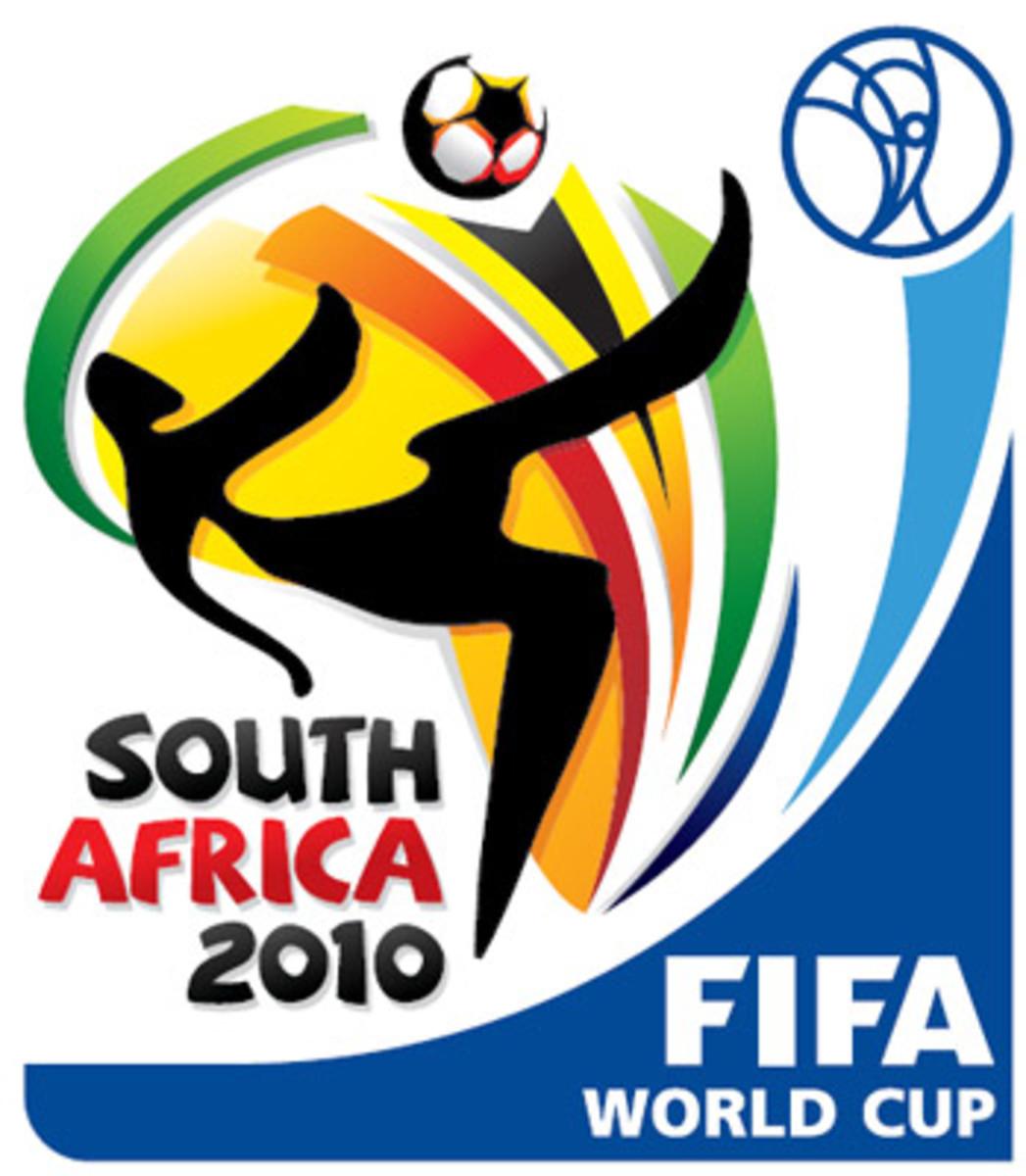 Image: Fifa