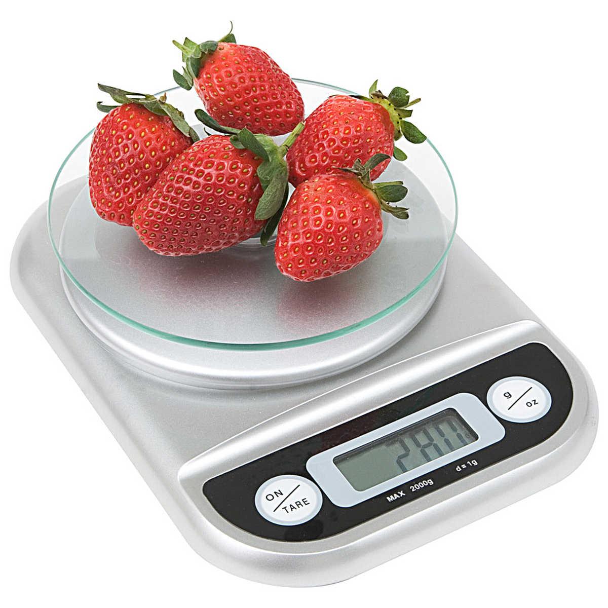 kitchen-measuring-tools