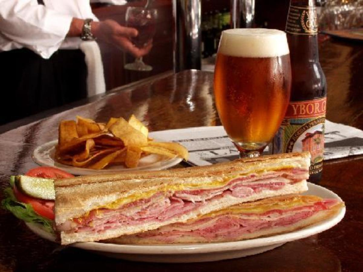 the-art-of-the-cuban-sandwich