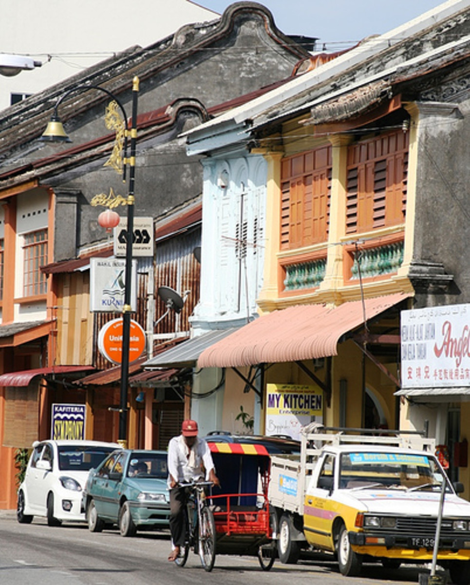 kampung-cina-chinatown-in-kuala-terengganu-an-exquisite-chinatown-in-the-midst-of-traditional-malay-state